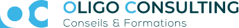 Oligo Consulting Logo